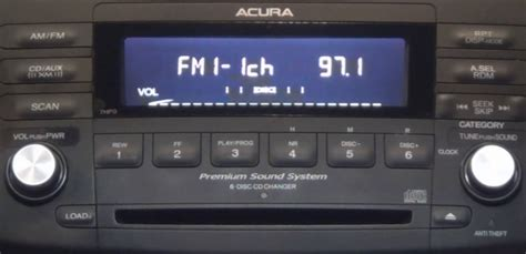 Acura Radio Code Generator Software For Free Download