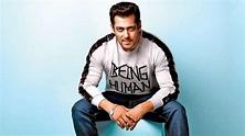 Salman Khan's Dabangg 3 inspired by a real-life cop?