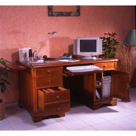 pc bureau ou portable meuble pour ordinateur portable meuble pliant pour
