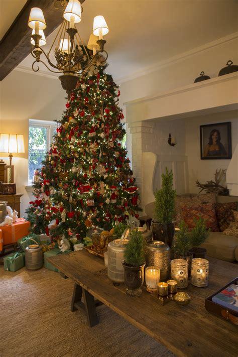 tips  making  perfect christmas tree chykacom