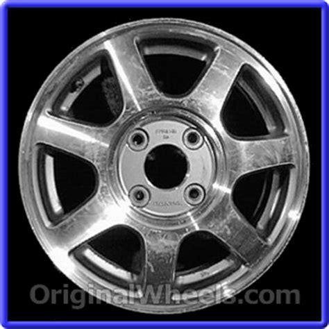 honda accord rims  honda accord wheels