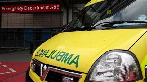Motorist dies in A4 Portway Bristol crash - BBC News