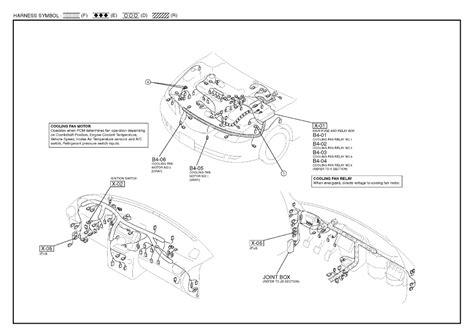 2003 Saturn L200 Wiring Diagram by Saturn L100 Wiring Diagram Wiring Diagram Fuse Box