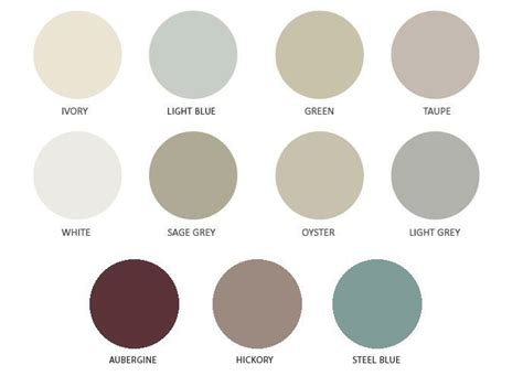 Kitchen Paint Colour Uk by Dulux Painted Kitchen Cupboards Search Kitchens