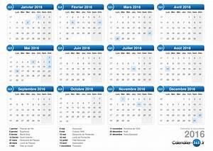 Calendrier Des événements 2016 : calendrier 2016 ~ Medecine-chirurgie-esthetiques.com Avis de Voitures