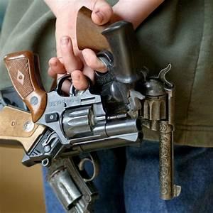 Fusil Pour Enfant : etats unis il tue sa petite s ur avec un fusil pour ~ Premium-room.com Idées de Décoration