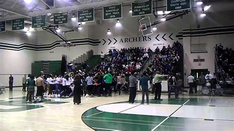 south side high schools harlem shake youtube
