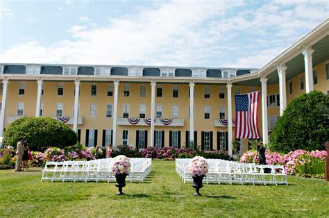 congress hall wedding ceremony reception venue wedding