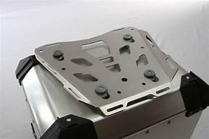 Topcase Bmw R1200gs : top case rack bmw r1200gs r1200gsa f800gs f700gs 650gs ~ Jslefanu.com Haus und Dekorationen