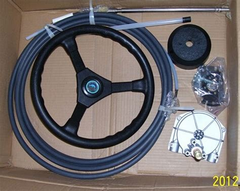 shipping marine outboard motor part universal rotary