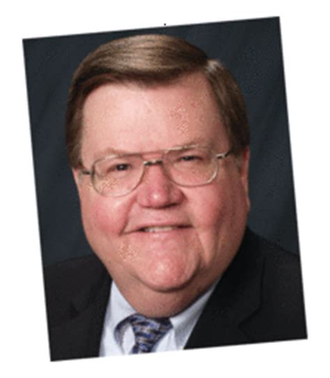 Bob Johnson: Tinley Park, IL: Insurance & Financial Representative - COUNTRY Financial ...