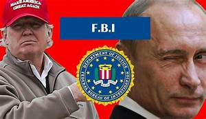 FBI launches probe into Russian election hacking ...