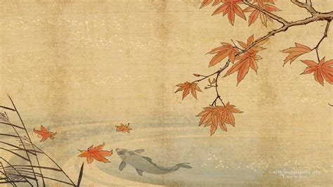 Japan Cherry Blossom Wallpaper Chinese Wallpaper 1920x1080 70339