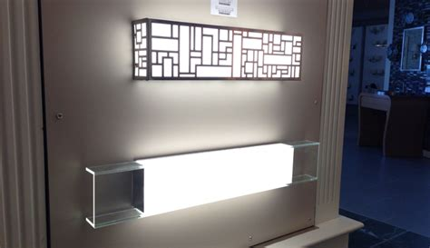 best led decorative bathroom lighting reviews ratings prices