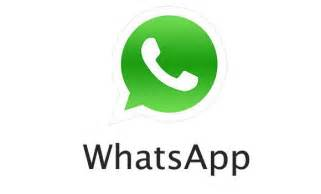 Afbeeldingsresultaten voor WhatsApp