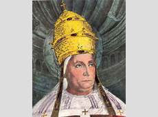 Optional Memorials of St Fabian, pope and martyr; St