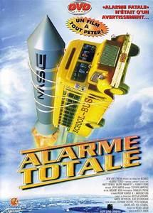 La Colle Streaming Complet : film alarme totale 1995 en streaming vf complet filmstreaming hd com ~ Medecine-chirurgie-esthetiques.com Avis de Voitures