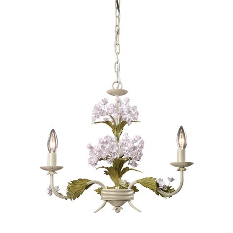 lighting and chandeliers a selection of floral lighting fixtures to bring nature
