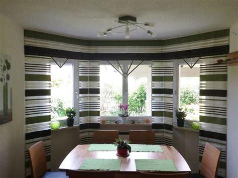 gardinen küche modern die besten 25 esszimmer vorh 228 nge ideen auf esszimmervorh 228 nge wohnzimmer vorh 228 nge