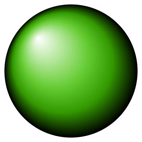 green dot training oct buzz