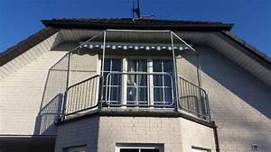 balkon und terrasse mit katzennetz system abgesichert With katzennetz balkon mit www wyndham garden wismar