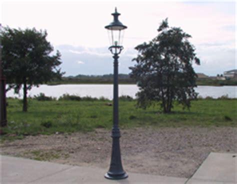 buitenverlichting kopen buitenlampen tuinlampen praxis