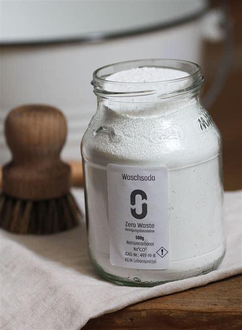 abfluss verstopft hausmittel salz sch nheits design und dekore abfluss verstopft hausmittel