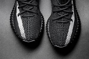 White And Black : adidas yeezy boost 350 v2 black white ~ Medecine-chirurgie-esthetiques.com Avis de Voitures
