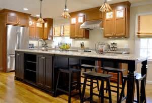 6 kitchen island best 50 6 kitchen island decorating inspiration of 20