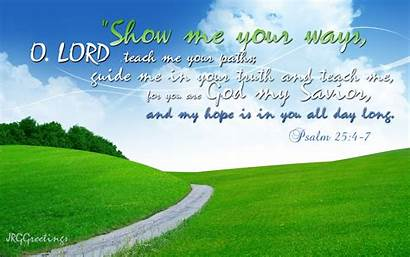 Christian Desktop Wallpapers Religious Bible Verses Downloads