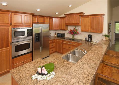 cost  remodel  kitchen kitchen