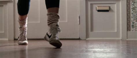 nike sneakers worn  jennifer grey  ferris buellers day