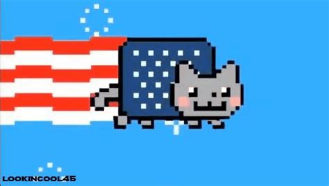 American Flag Parody Gif  Find & Share On Giphy