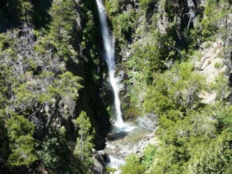 villa traful aventura  naturaleza parque nacional