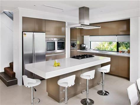 kitchen island single pendant lighting modern island kitchen design marble kitchen photo