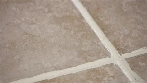 sanded vs unsanded grout which one is better for your tiles
