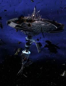 Starbase 24 - Official Star Trek Online Wiki