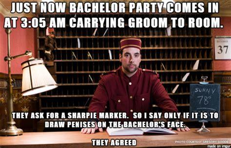 Hotel Memes - front desk memes image memes at relatably com