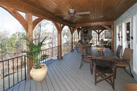 st louis decks screened porches pergolas  archadeck