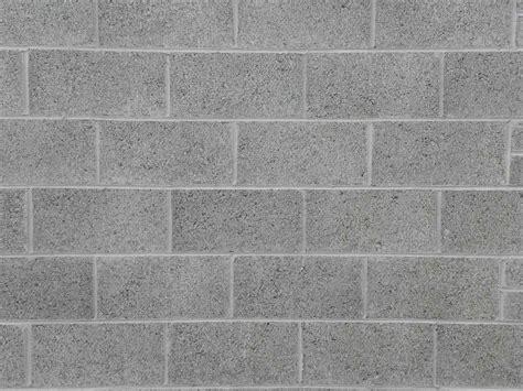 smooth concrete blocks sofa cope