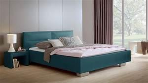 Welche Farbe Passt Zu Türkis Wandfarbe : was f r farben w hle ich im schlafzimmer ~ Bigdaddyawards.com Haus und Dekorationen