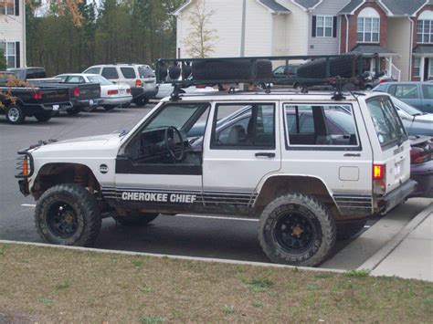 jeep cherokee chief xj 100 jeep cherokee chief xj 92 xj build project