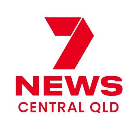 Feb 25, 2021 · the australian city of brisbane is the preferred host for the 2032 summer olympics, the international olympic committee (ioc) announced wednesday, in a move which officials said was designed to. 7NEWS Central Queensland - Exclusive Interview: 7NEWS speaks to Queensland's COVID vaccine ...