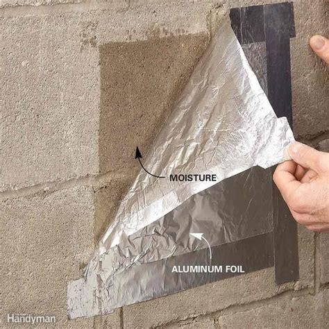 affordable ways  dry   wet basement  good