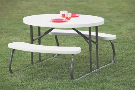 folding picnic table costco 5 reasons why you shouldn 39 t go to walmart roy home design