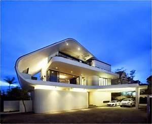 Le Design Selon Quan  Quelle Est Votre Future Maison