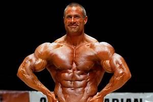 Diuretics In Bodybuilding  The Good  The Bad  The Tragic