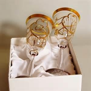 idã e cadeau anniversaire de mariage cadeau mariage des cadeaux à offrir pour un mariage ou pour anniversaire de mariage