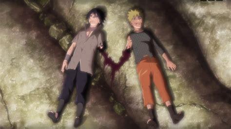 amv naruto naruto  sasuke final battle hand  hand