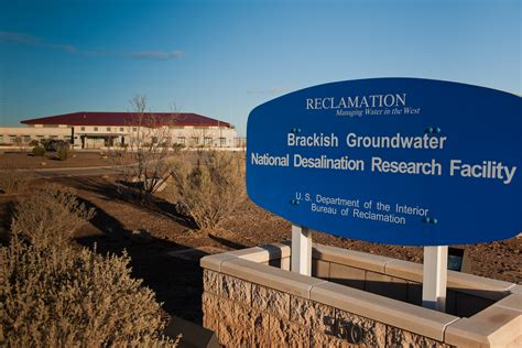 federal bureau of reclamation bureau of reclamation inviting to learn about